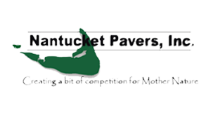 Outdoor Living Fireplaces and Fire Pits Nantucket Pavers