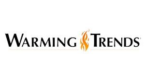 Warming Trends J&J Materials Outdoor Living fireplaces and fire pits